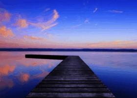 instantbizwebsites.com