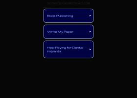 instantbookwritingkit.com