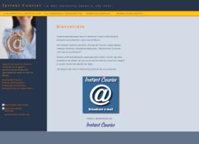 instantcourier.com.mx