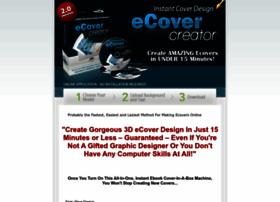instantcoverdesign.com