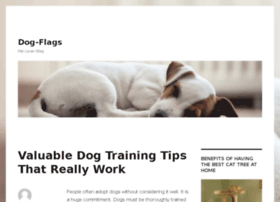 instantdogtrainingtips.com