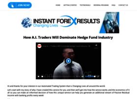 instantforexresults.com
