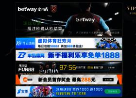 instantforexsignal.com