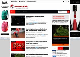instantkick.blogspot.com