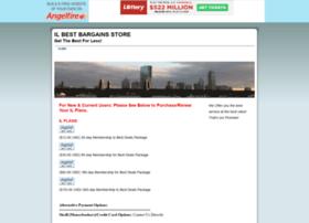 instantl45.angelfire.com