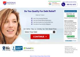 instantleadsforme.com