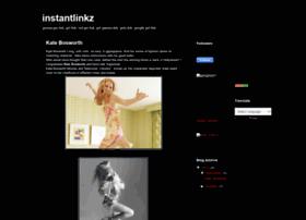 instantlinkz.blogspot.com