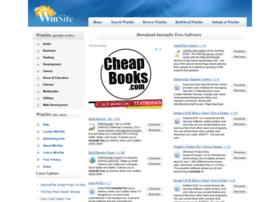 instantly-free.winsite.com