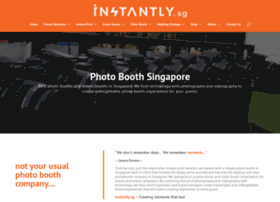 instantly.sg
