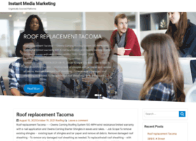 instantmediamarketing.com