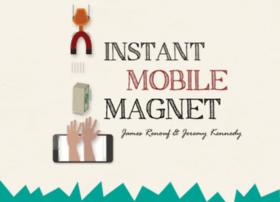 instantmobilemagnet.com