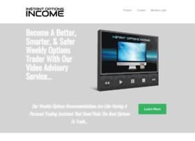 instantoptionsincome.com