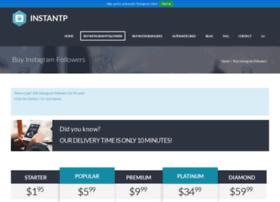 instantp.com
