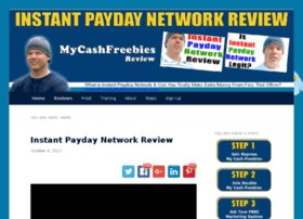 instantpaydaynetworkreview.net