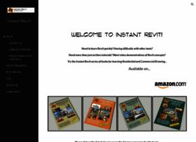 instantrevit.com