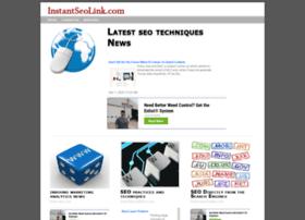 instantseolink.com