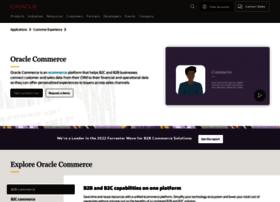 instantservice.com