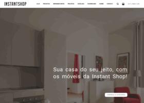 instantshop.com.br