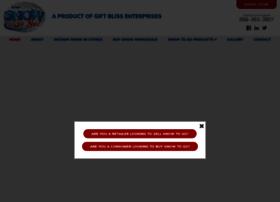 instantsnow.org