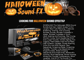 instantsoundfx.com