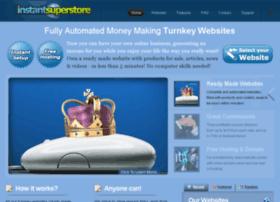 instantsuperstore.com