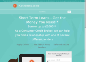 instanttextloans247.co.uk