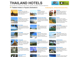 instantthailand.com