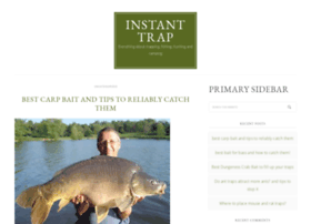 instanttrap.com
