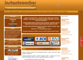 instantvoucher.web.id