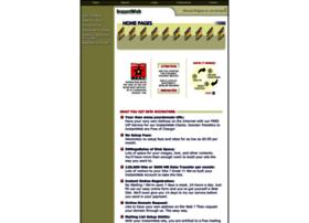 instantweb.com