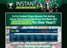 instantwinners.co