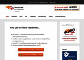 instantwp.com