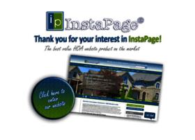 instapage.net