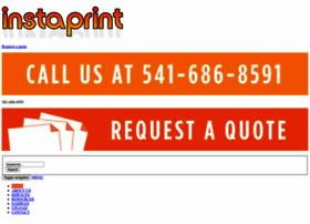 instaprint.com