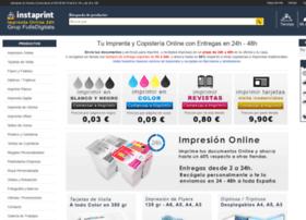 instaprint.es