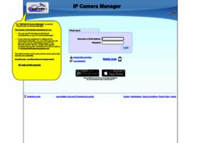 instar-manager.ipcameramanager.com