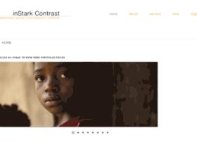 instarkcontrast.com