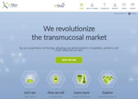 instartechnologies.com
