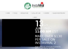 instaviraljv.com