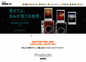 instax.jp