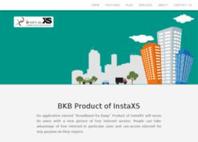 instaxs.net