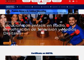 instel.edu.co