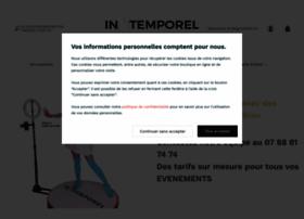 instemporel.com