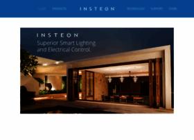 insteon.com
