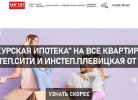 instep46.ru