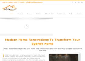 instilerenovations.com.au