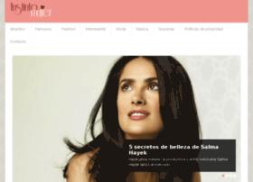 instintomujer.com