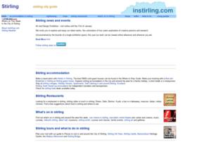 instirling.com