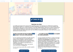 institce2.canalblog.com