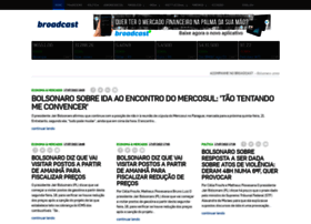 institucional.ae.com.br